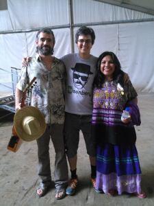 Pelicula, Narco corridos, cine, México