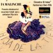 La Malinche va directa a l_arrel i presenta oficialment el seu primer treball, Hija de la Tierra (Cuevaluna, 2017). Un disc dedicat a la Pachamama on canta a l_esperit de la dona llu