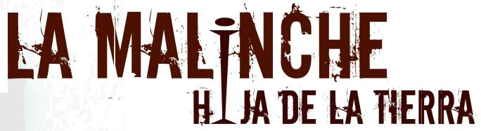 La Malinche Logo